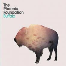 The Phoenix Foundation — Buffalo