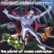 Music Instructor — World of Music Instructor