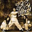 Tic Tac Toe — Tic Tac Toe