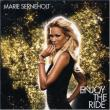 Marie Serneholt — ENJOY THE RIDE