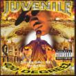 Juvenile — 400 Degreez