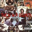 N.W.A. — The N.W.A Legacy, Vol. 1: 1988-1998