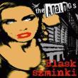 The Analogs — Blask Szminki