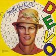 Devo — Nouvelle Vague Presents New Wave