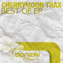 Cherrymoon Trax — Best Of EP