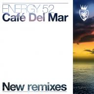 Energy 52 — The Weekend - The Club (disc 2)