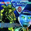 Megasonic — Future Trance Vol. 49
