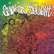 Nightmares On Wax — Smokers Delight
