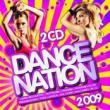 Ian Carey — Dance Nation 2009