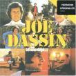 Joe Dassin — 15 Ans Déja
