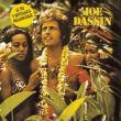 Joe Dassin — Si Tu T'Appelles Mélancolie