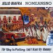 Jello Biafra With Nomeansno — The Sky Is Falling And I Want My Mommy