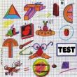 Test — TEST