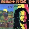 Burning Spear — Resistance