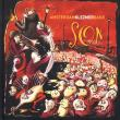 Amsterdam Klezmer Band — SON