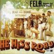 Fela Kuti — He Miss Road