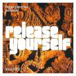 Ananda Project — Release Yourself Ibiza 2002