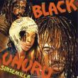 Black Uhuru — Sinsemilla