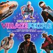 Village People — BEST OF VILLAGE PEOPLE