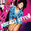 Jessica Jarrell — Up And Running
