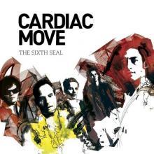 Cardiac Move — The Sixth Seal