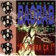Orchestra Baobab — On Verra Ça