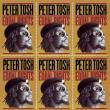 Peter Tosh — The Millennium Collection-The Best of Peter Tosh