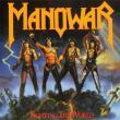 Manowar — Fighting the World
