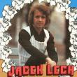 Jacek Lech — The Best
