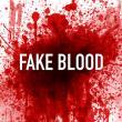 Fake Blood — RAINBOW RADIO