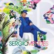 Sergio Mendes — Bom Tempo