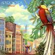 Spyro Gyra — Carnaval
