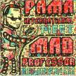 Sly & Robbie — Dub Revolutionaries Sly & Robbie Meet the Mad Professor