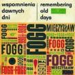 Mieczysław Fogg — Wspomnienia dawnych dni