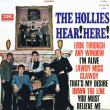 The Hollies — Hear! Here!