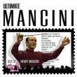 Henry Mancini — Ultimate Mancini