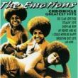 The Emotions — Chronicle Greatest Hits
