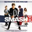 Martin Solveig — Smash