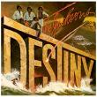 The Jackson 5 — DESTINY