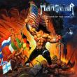 Manowar — Warriors of the World