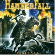 Hammerfall — Renegade