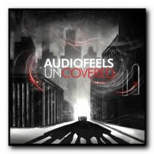 Audiofeels — Uncovered