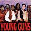 Young Guns —