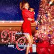 Mariah Carey — Merry Christmas II You