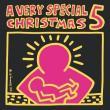 Macy Gray — A VERY SPECIAL CHRISTMAS VOL. 5 [VA]