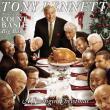 Tony Bennett — A Swingin' Christmas