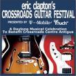 Robert Randolph & The Family Band — Crossroads Guitar Festival 2010