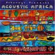 Gabin Dabire — Acoustic Africa