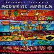 Seydu — Acoustic Africa