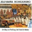 Jello Biafra — SKY IS FALLING & I WANT MY MOMMY